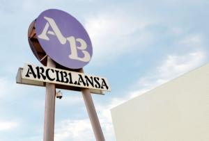 Instalaciones Arciblansa