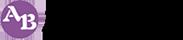 Arciblansa Logo