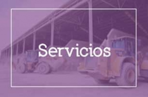 Servicios Arciblansa