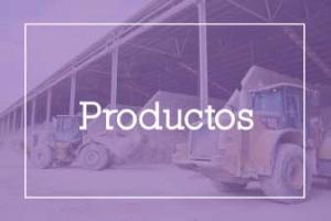 Productos Arciblansa